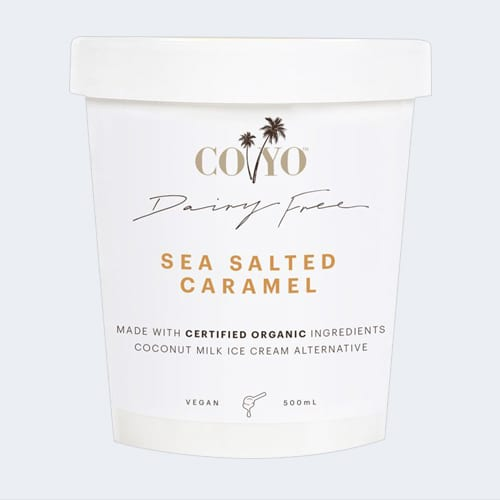 500x500_COYO_icecream_seasaltedcaramel_500ml