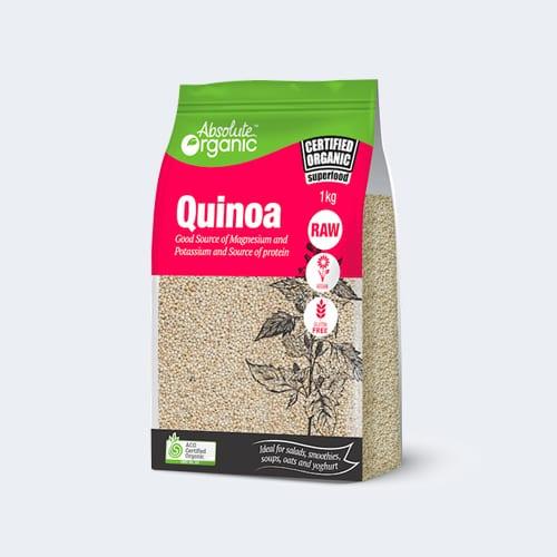500x500_absolute_organic_quinoa_1kg