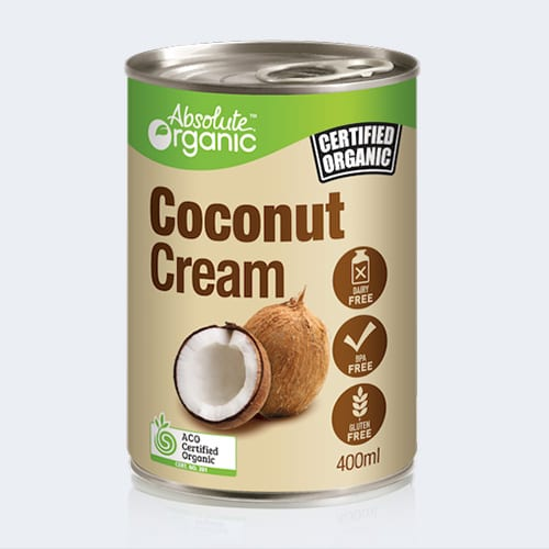 500x500_absoluteorganic_coconutcream_400ml