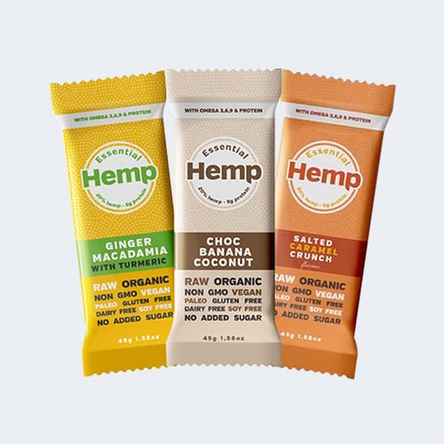 500x500_hemp_essential_bars_45g