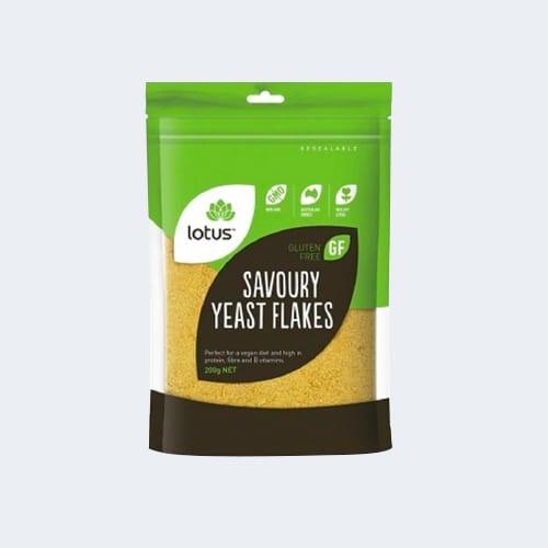 500x500_lotus_savoury_yeast_flakes