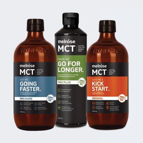 500x500_melrose_MCT_oil_range