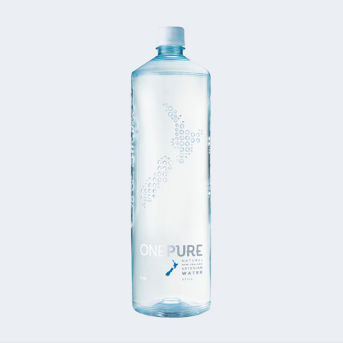 500x500_onepure_alkalinewater_1.5L