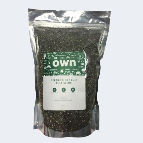 500x500_FO_Chia-seeds-organic-1kg