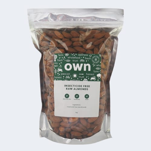 500x500_FO_almonds-insecticide-free-1kg