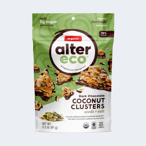 500x500_alter_eco_clusters_91g