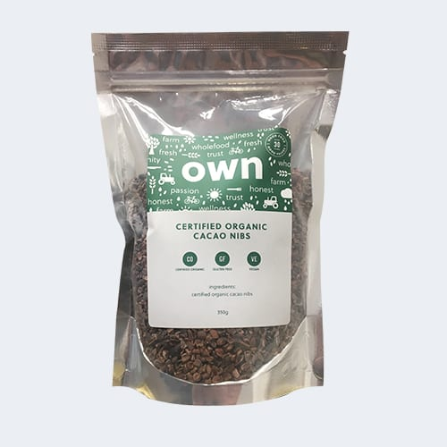 500x500_certified_organic_cacao_nibs_350g