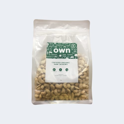 500x500_certified_organic_cashews_750g