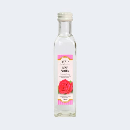 500x500_chefs_choice_rose_water