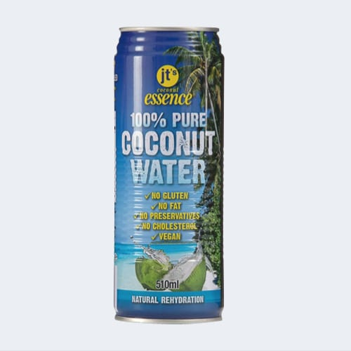 500x500_coconutessence_coconutwater_510ml