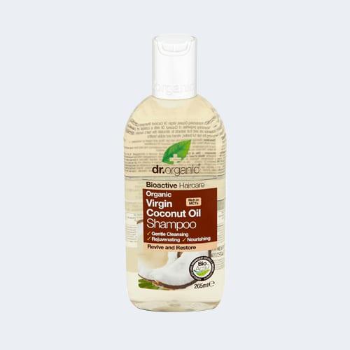 500x500_dr_organic_coconut_shampoo