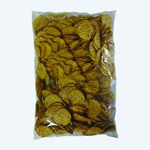 500x500_fundies_cornchipsorganic_500g