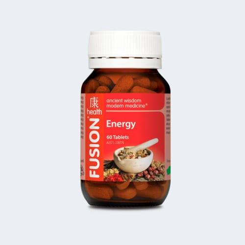 500x500_fusion_energy_30t