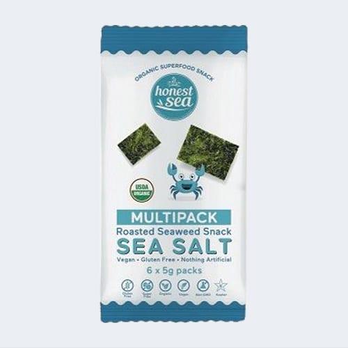 500x500_honestsea_seaweedmulti