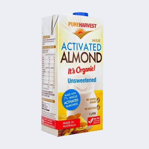 500x500_pure_harvest_activated_almond