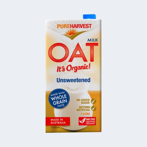500x500_pure_harvest_oat_milk