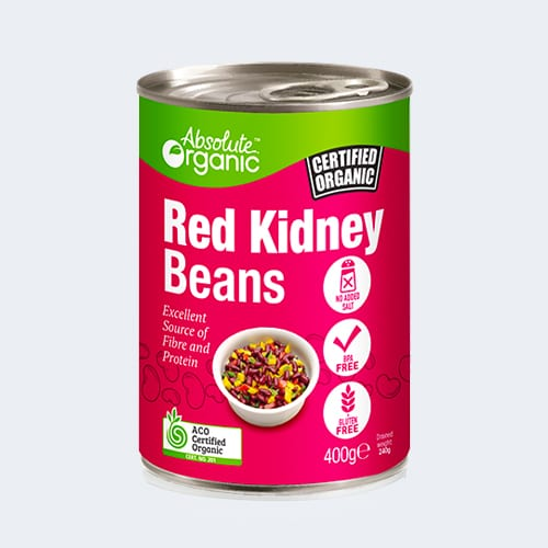 500x500_red_kidney_bean_400g