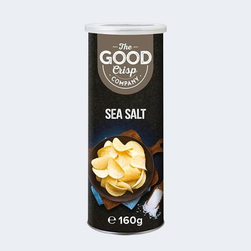 500x500_the_good_crisp_co_sea_salt