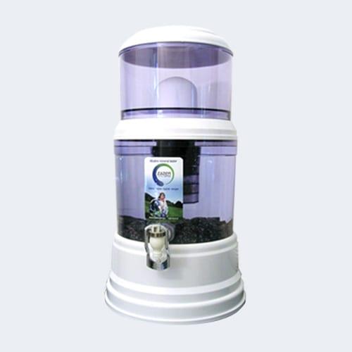 500x500_zazen_waterfiltersystem