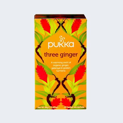 500x500_Pukka_tea