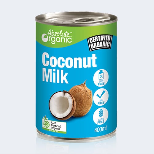 500x500_absoluteorganic_coconutmilk_400g