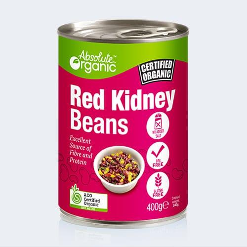 500x500_absoluteorganic_redkidneybeans_400g