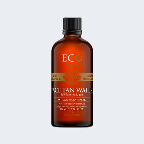 500x500_eco_tan_water