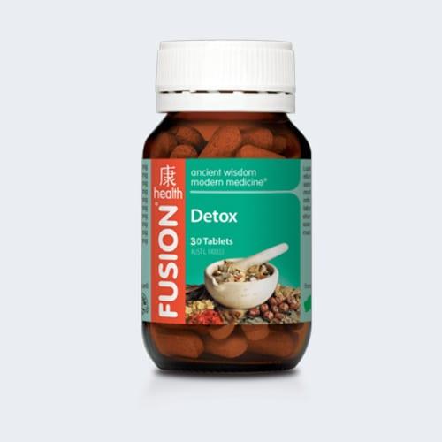 500x500_fusion_health_detox_30tabs