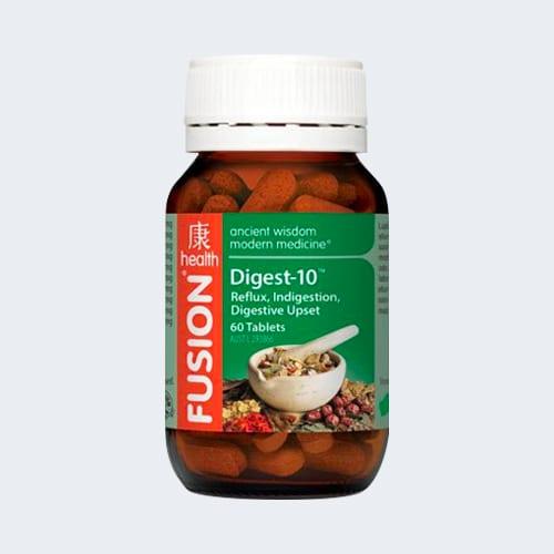 500x500_fusion_health_digest-10_60tab