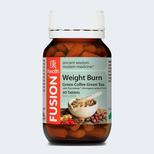 500x500_fusion_weight_burn_60T