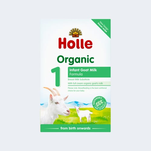 500x500_holle_goat_milk_formula