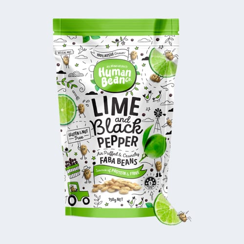 500x500_human_bean_co_lime_&_black_pepper