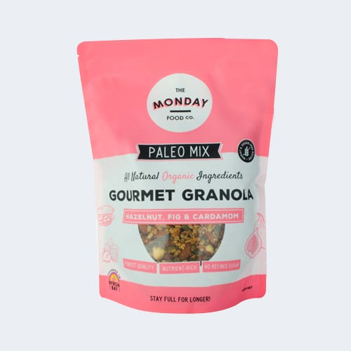 500x500_monday_food_co_gourmet_granola