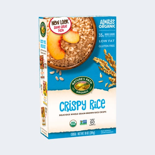 500x500_natures_path_crispy_rice