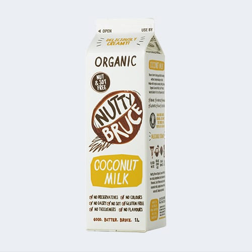 500x500_nuttybruce_coconutmilk_1L