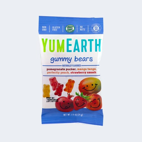 500x500_yum_earth_gummy_bears