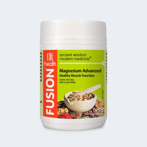 500x500_Fusion_health_magnesium_advanced_165g