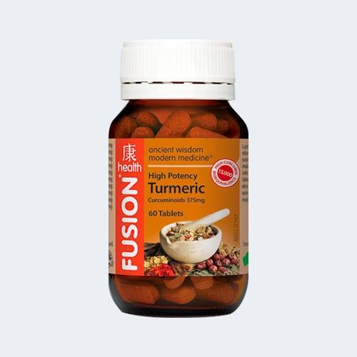 500x500_Fusion_health_turmeric_60_tabs