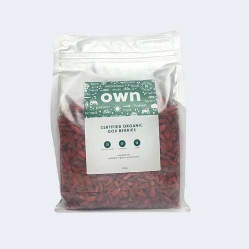 500x500_OWN_750g_co_goji_berries