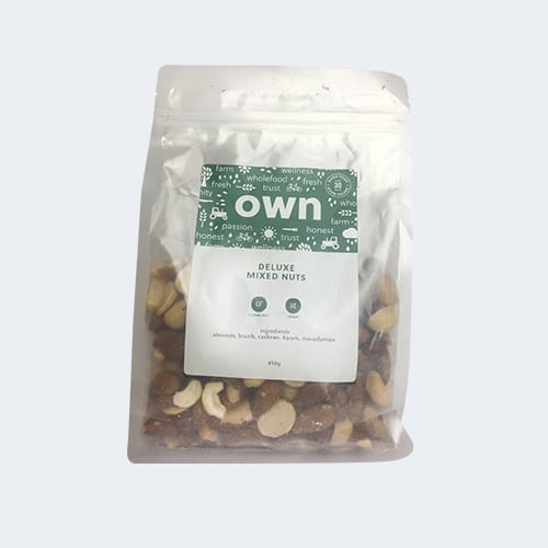 500x500_OWN_Deluxe_mixed_nuts
