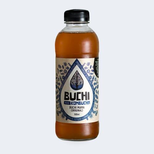 500x500_buchi_kombucha_500ml
