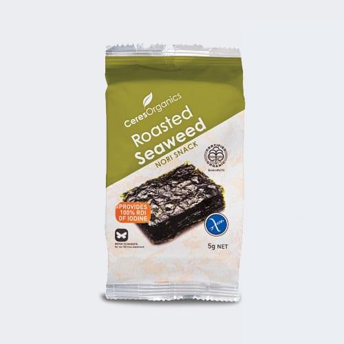 500x500_ceres_organics_seaweed