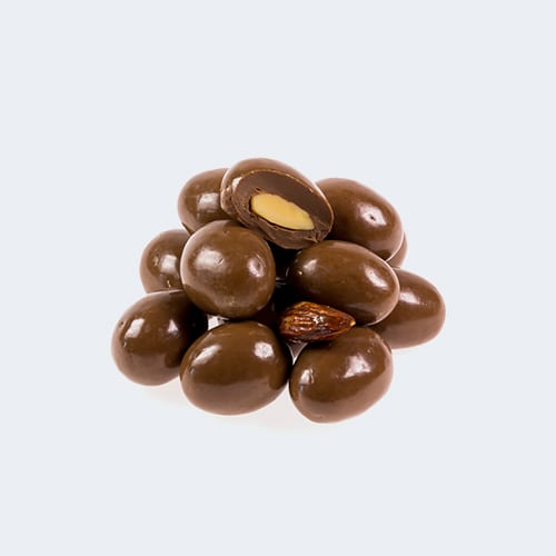 500x500_dark_choc_almonds