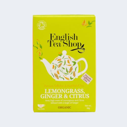 500x500_english_tea_shop_lemongrass