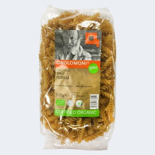 500x500_girolomoni_spelt_pasta