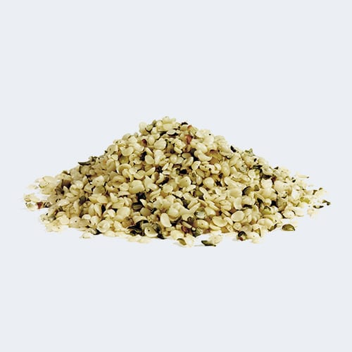 500x500_hemp_seeds_bulk