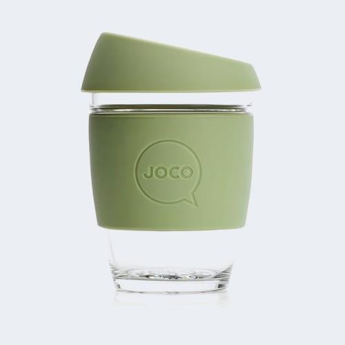 500x500_joco_cup