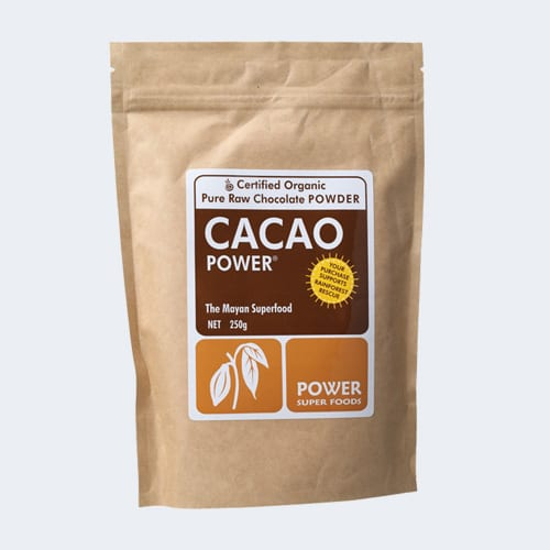 500x500_powersuperfoods_cacaorange