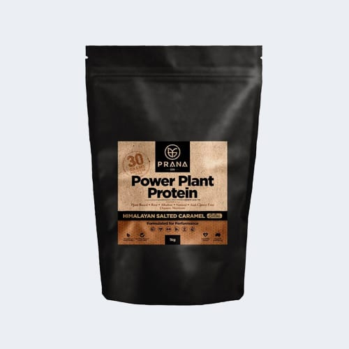 500x500_prana_on_protein_1kg