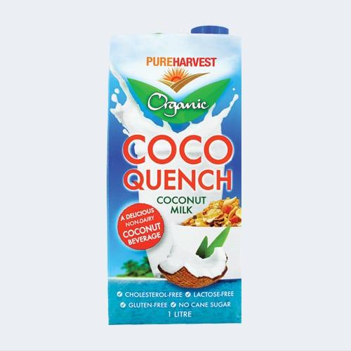 500x500_pureharvest_cocoquench_1L